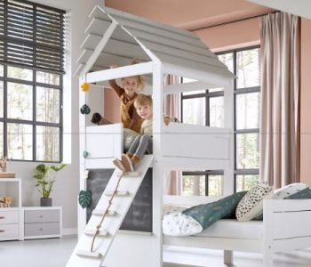 Lifetime Kidsrooms kids beds 2020 collection